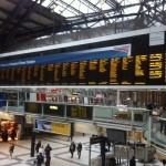 london liverpool station